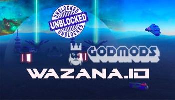 Wazana.io