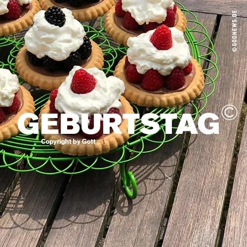 Feier, Geschenk, Glückwunsch, Happy birthday, Jahrestag, godnews