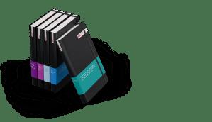 GODNEWS: Bibel, Neue Genfer Übersetzung, NGUe, Stapel