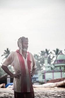 Surfing in India, 2014@www.godoberta.com