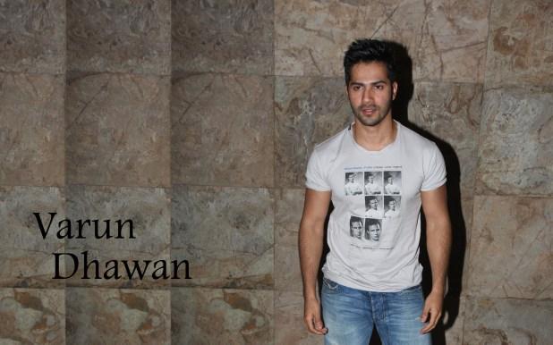 Varun Dhawan Images and HD Photos [#11]