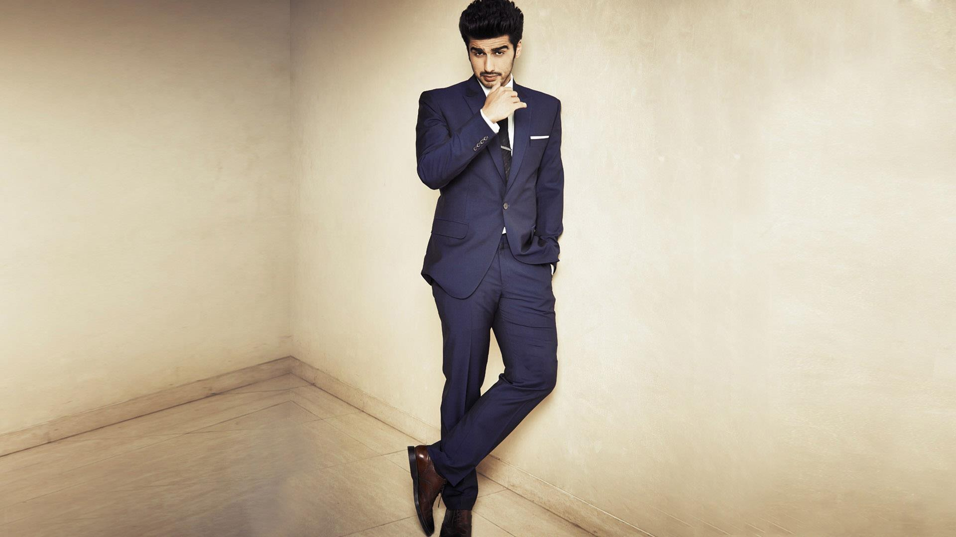 Arjun Kapoor Stylish Photos