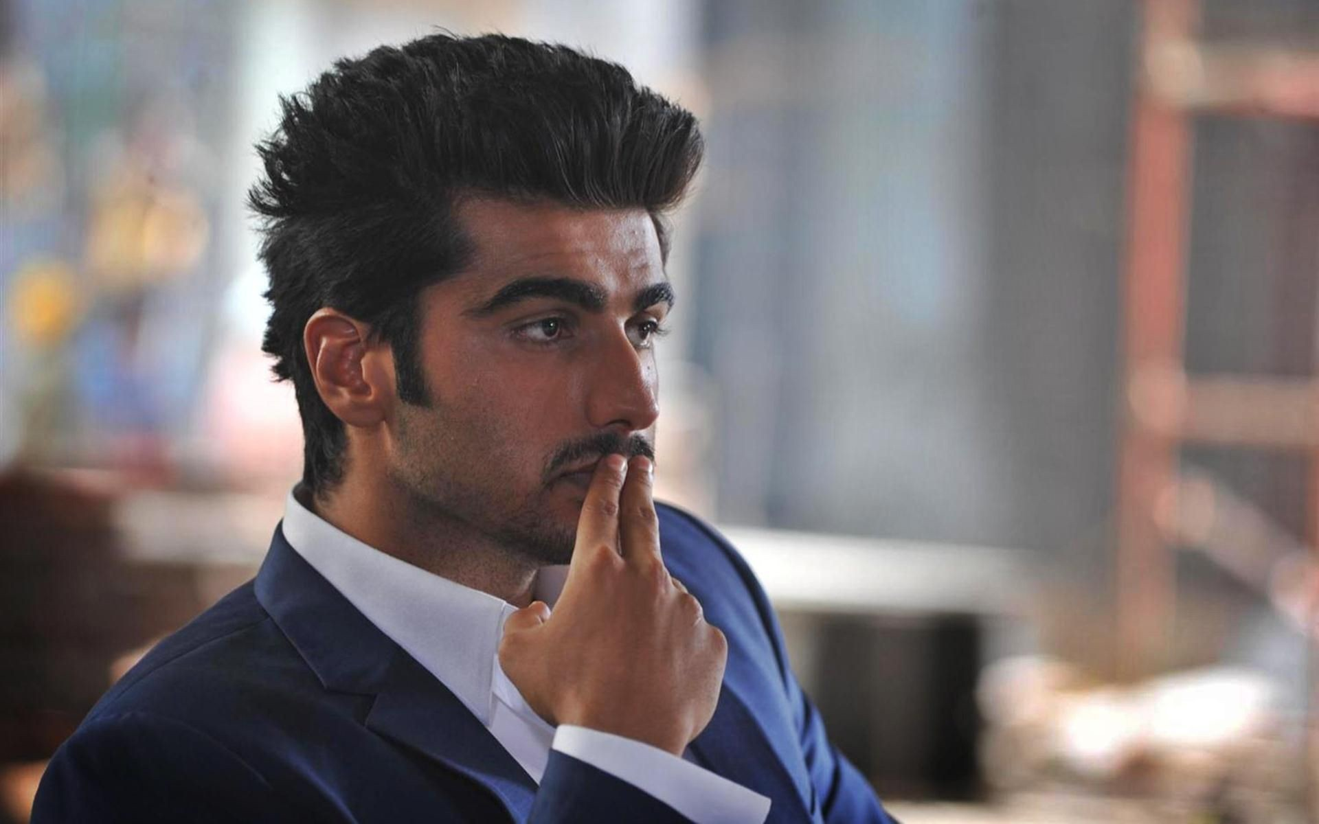 Arjun Kapoor Images Full HD Download