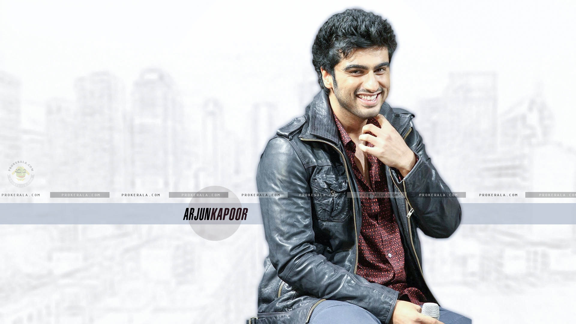 Arjun Kapoor HD Photos