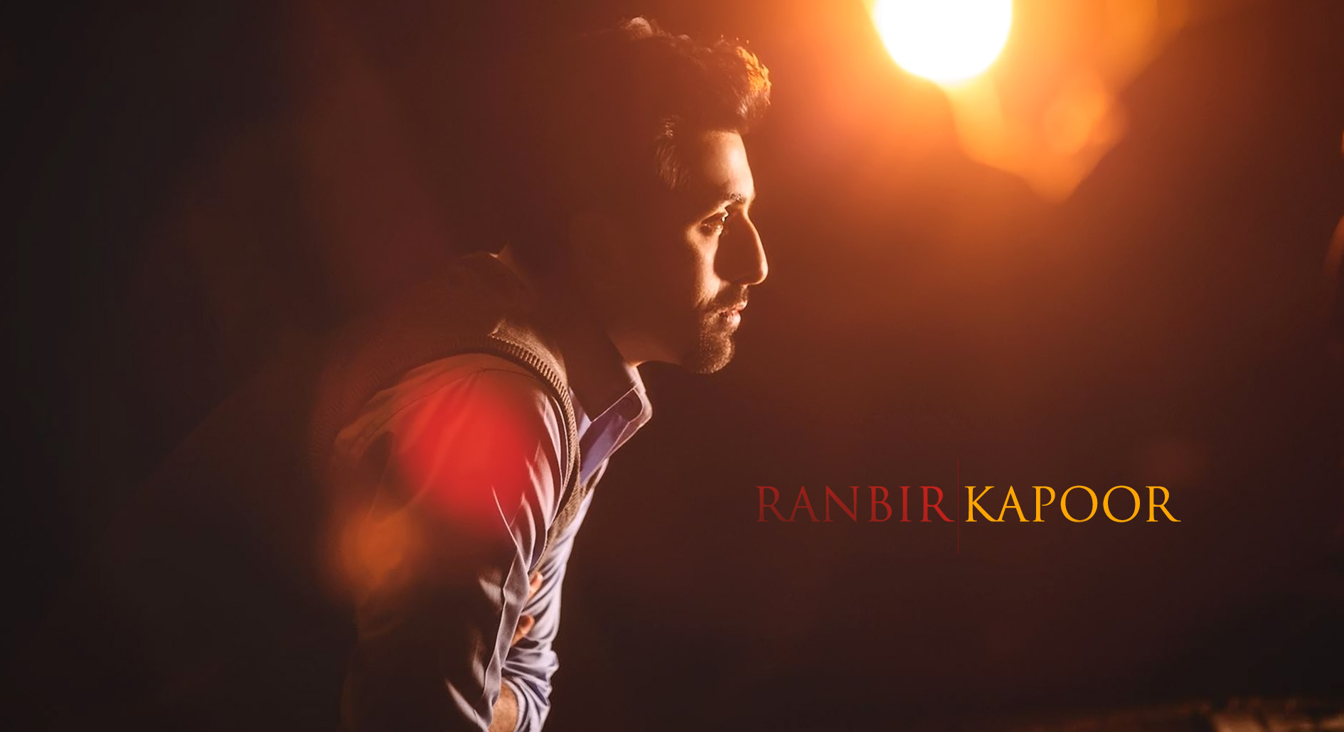 Ranbir Kapoor Images Full HD Download