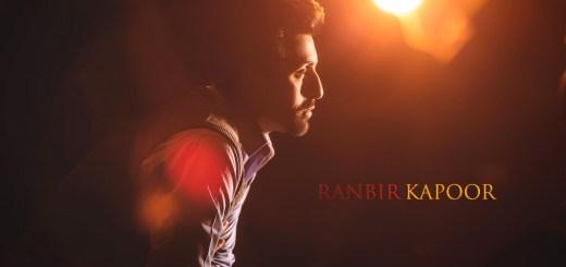 ranbir kapoor photos and wallpapers [#2]
