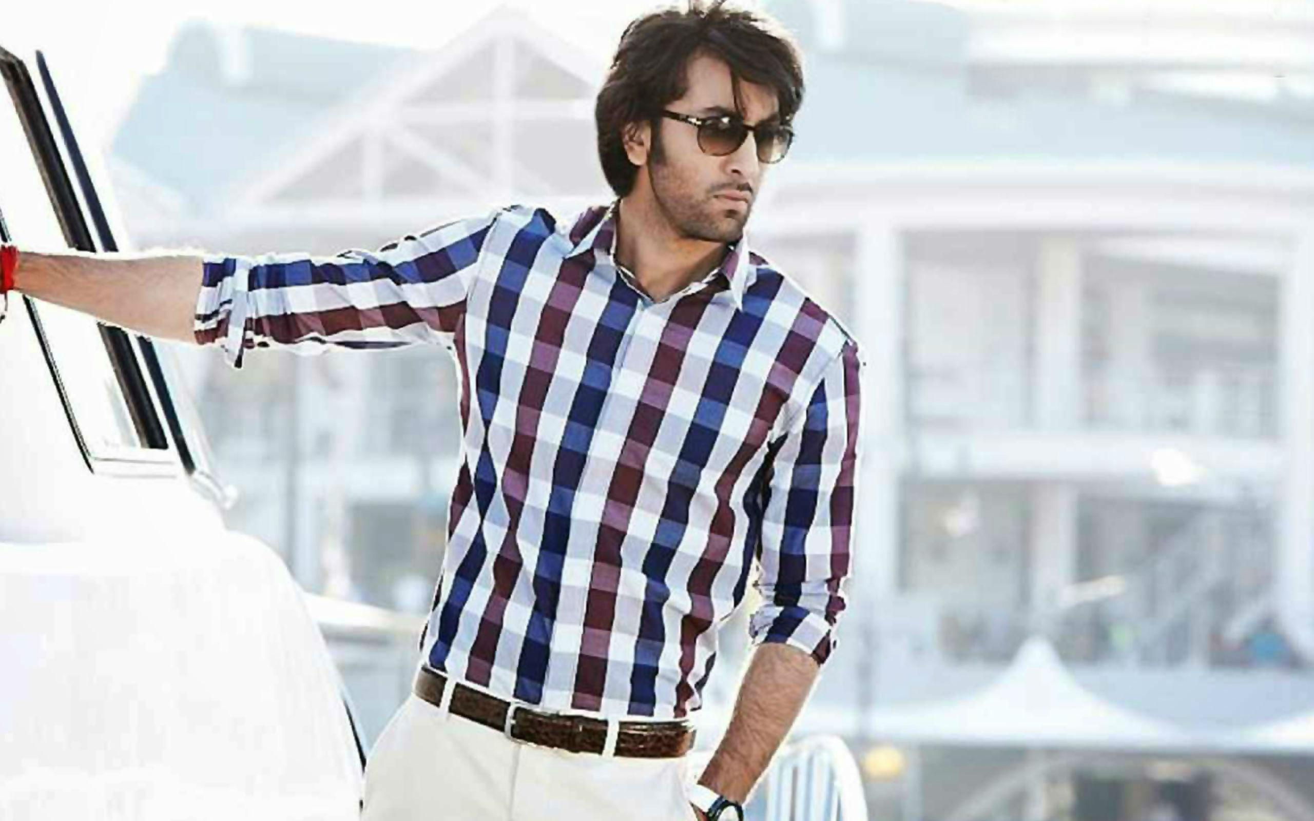 Ranbir Kapoor Images Download