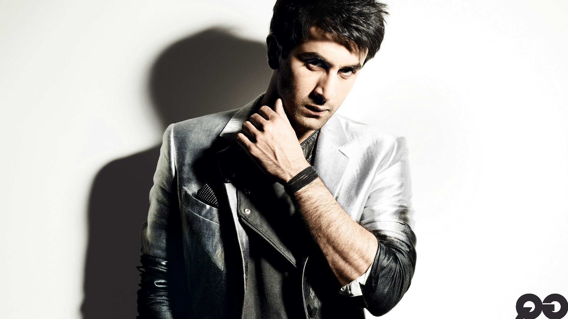 Ranbir Kapoor Photos HD