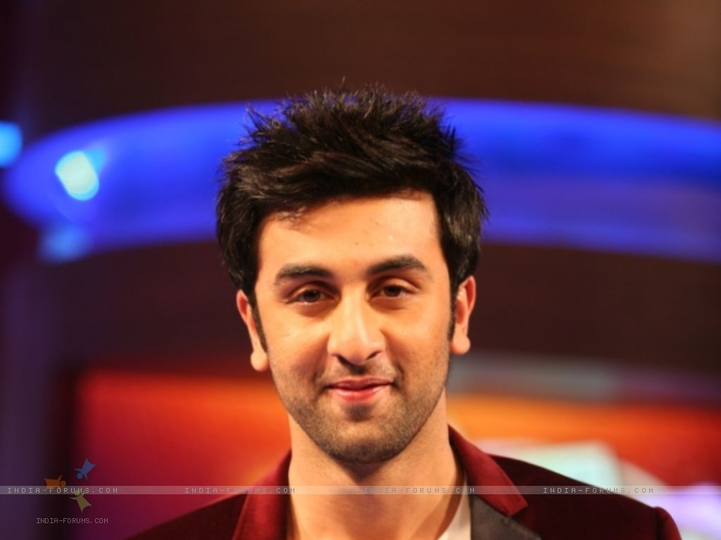 Ranbir Kapoor HD Wallpapers