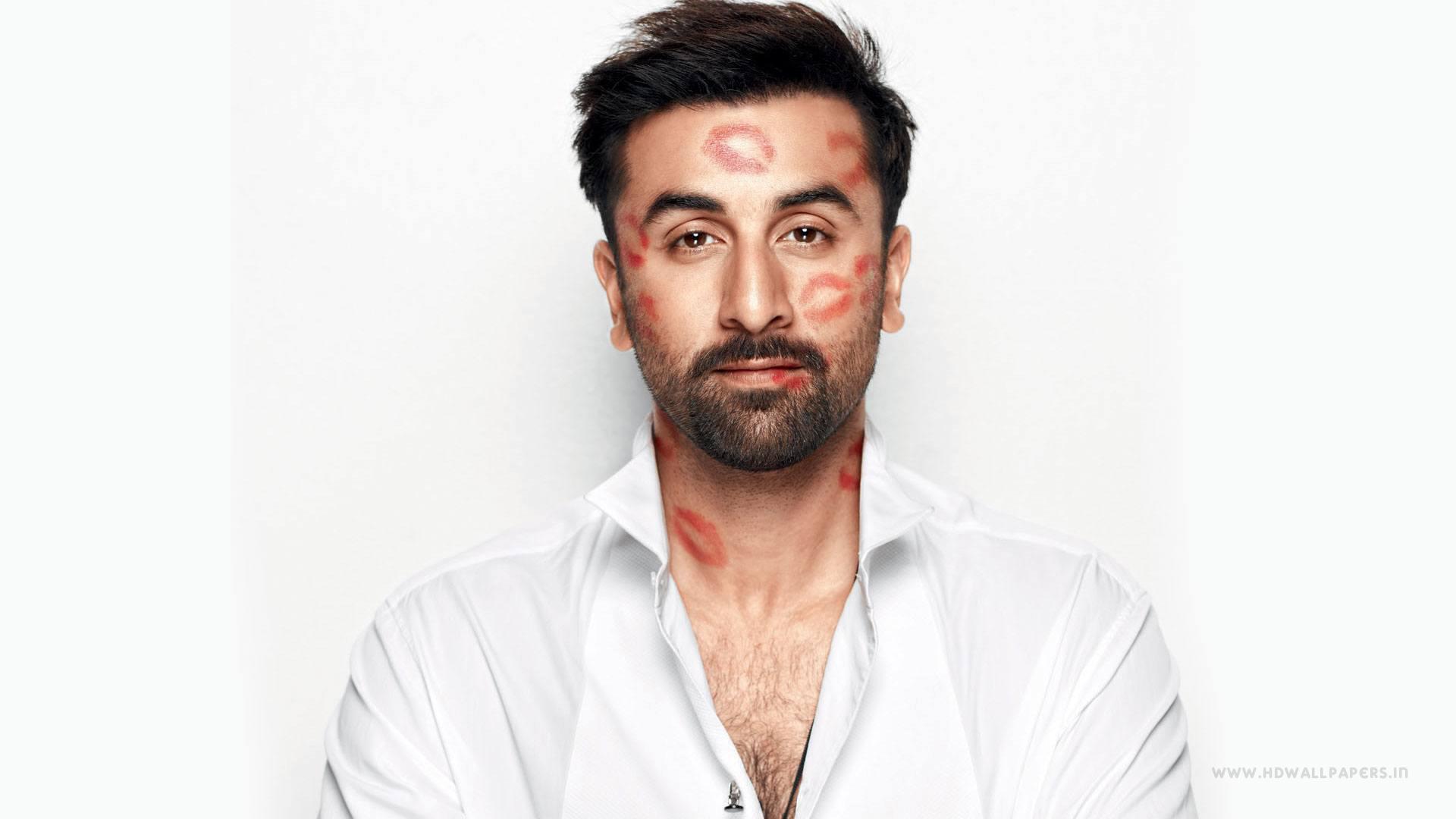 Ranbir Kapoor HD Images