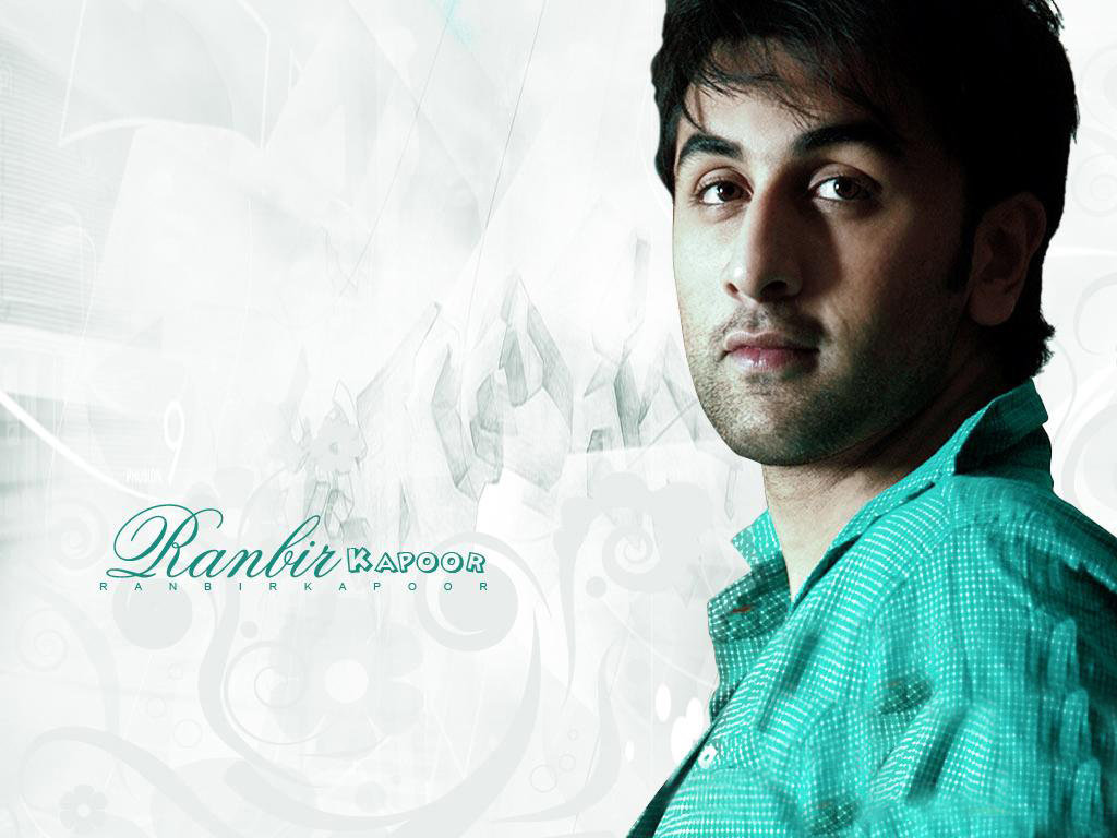 Ranbir Kapoor Photos Images Pics Hd Wallpapers Download