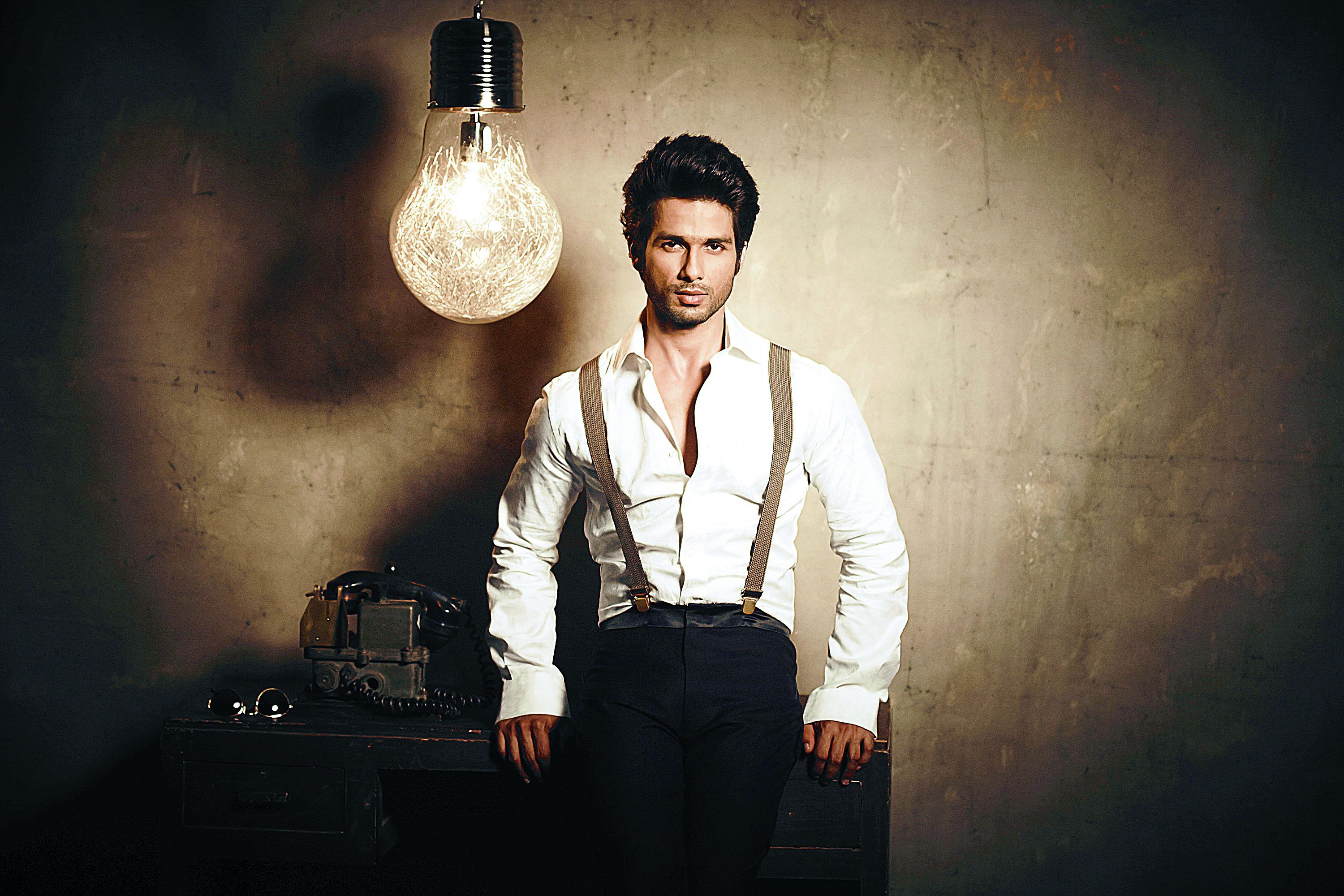 Images of Shahid Kapoor