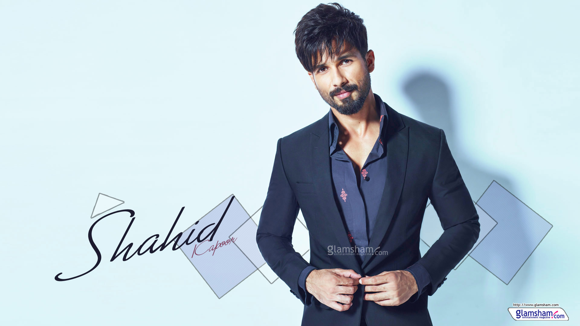 shahid kapoor photos, images, pics & hd wallpapers download