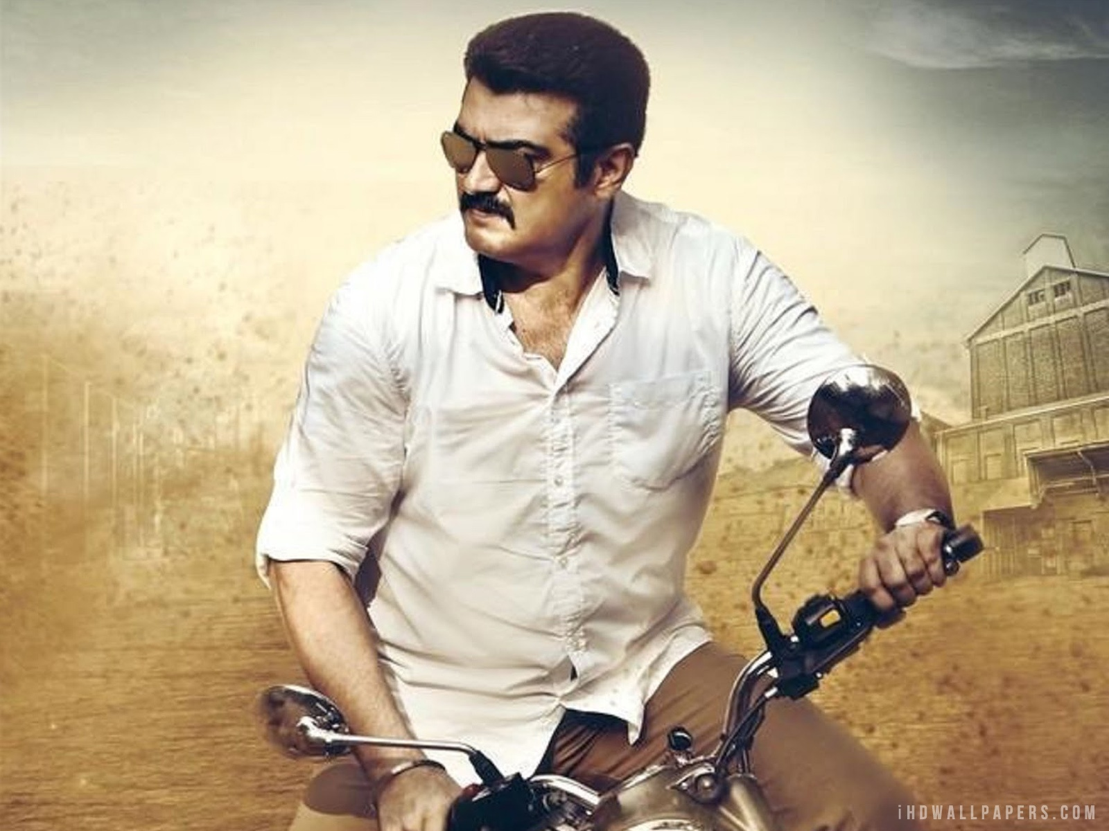 Ajith Kumar Images, Photos, Latest HD Wallpapers Free Download