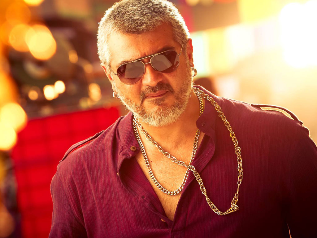 Ajith Kumar Images Photos Latest Hd Wallpapers Free Download