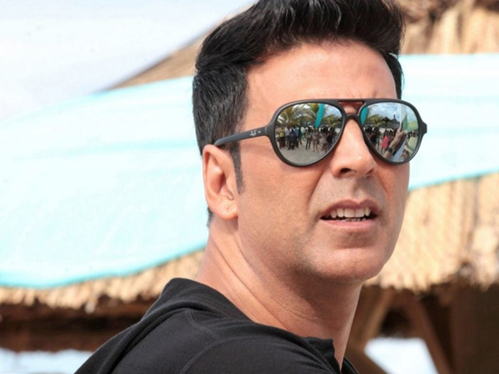 50+ Akshay Kumar Images, Photos, Pics & HD Wallpapers Download
