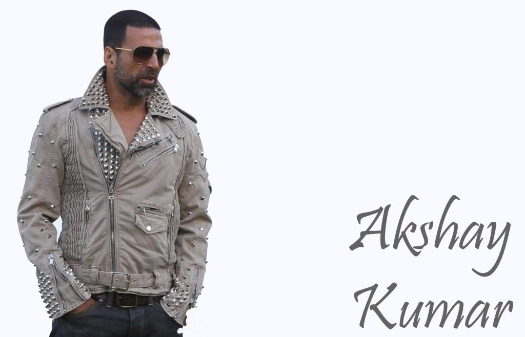 50+ Akshay Kumar Images, Photos, Pics & HD Wallpapers Download