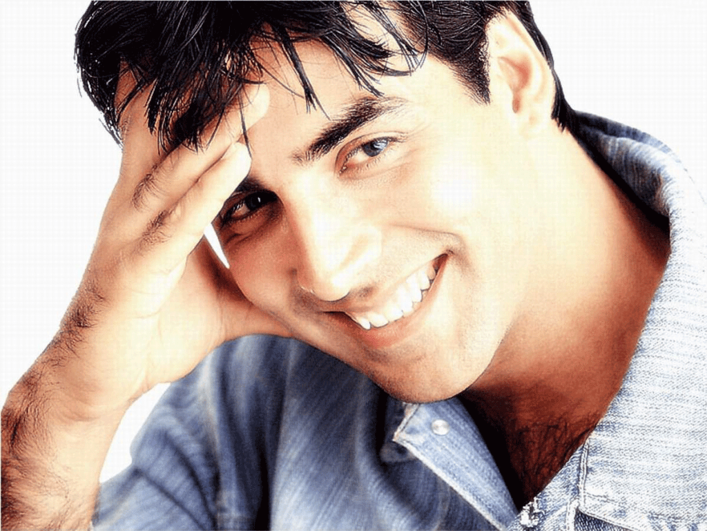 Download akshay kumar stylish picture wallpaper hd free uploaded.