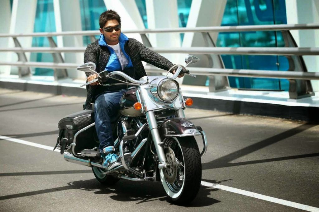 50+ Allu Arjun Images, Photos, Pics & HD Wallpapers