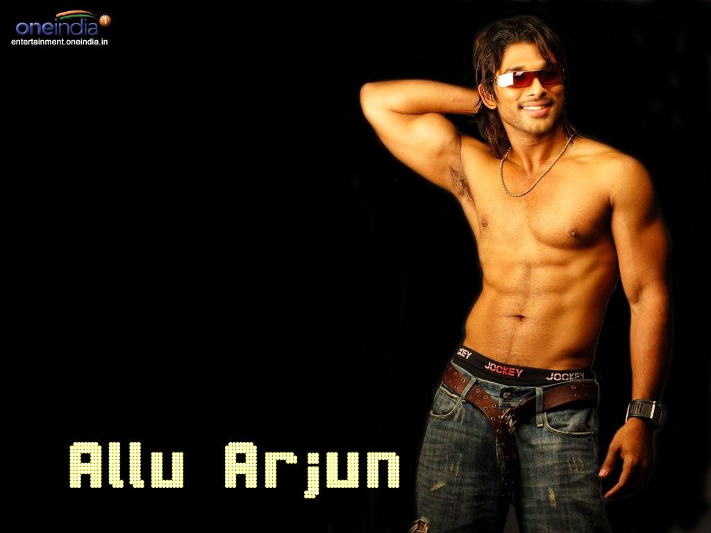 50 allu arjun images photos pics amp hd wallpapers download