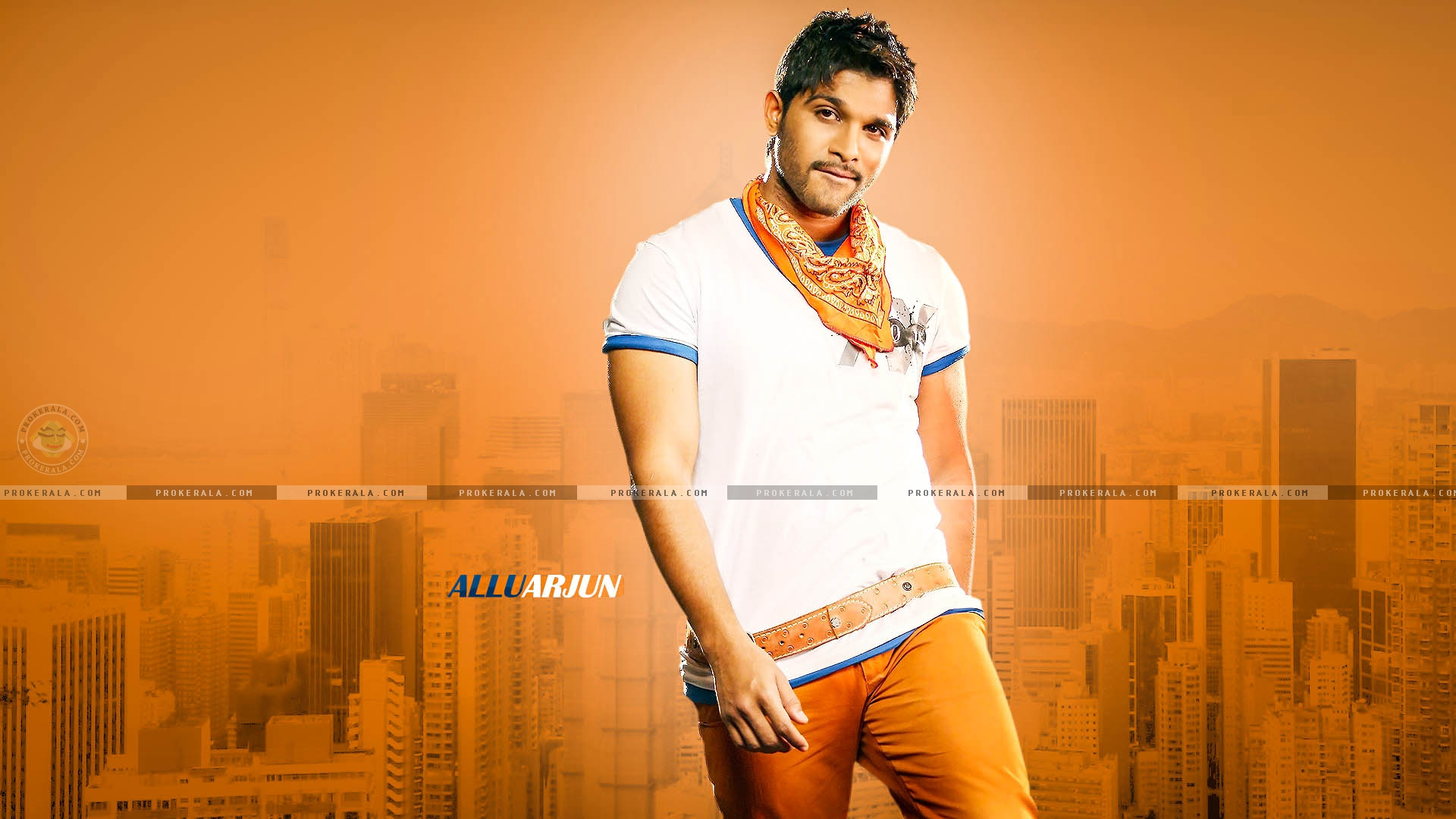 50+ allu arjun images, photos, pics & hd wallpapers download