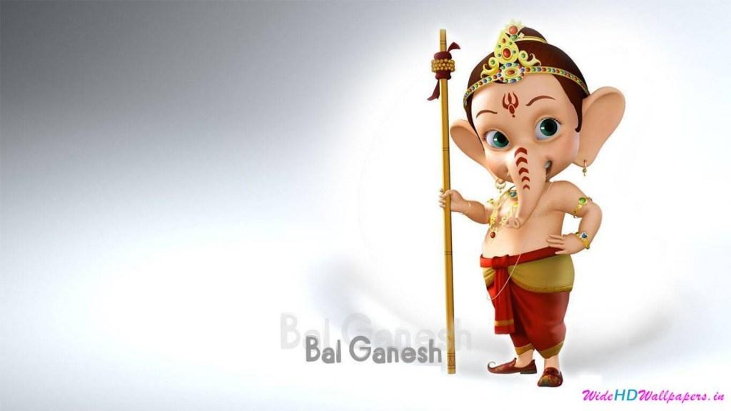 Photos of Lord Ganesha