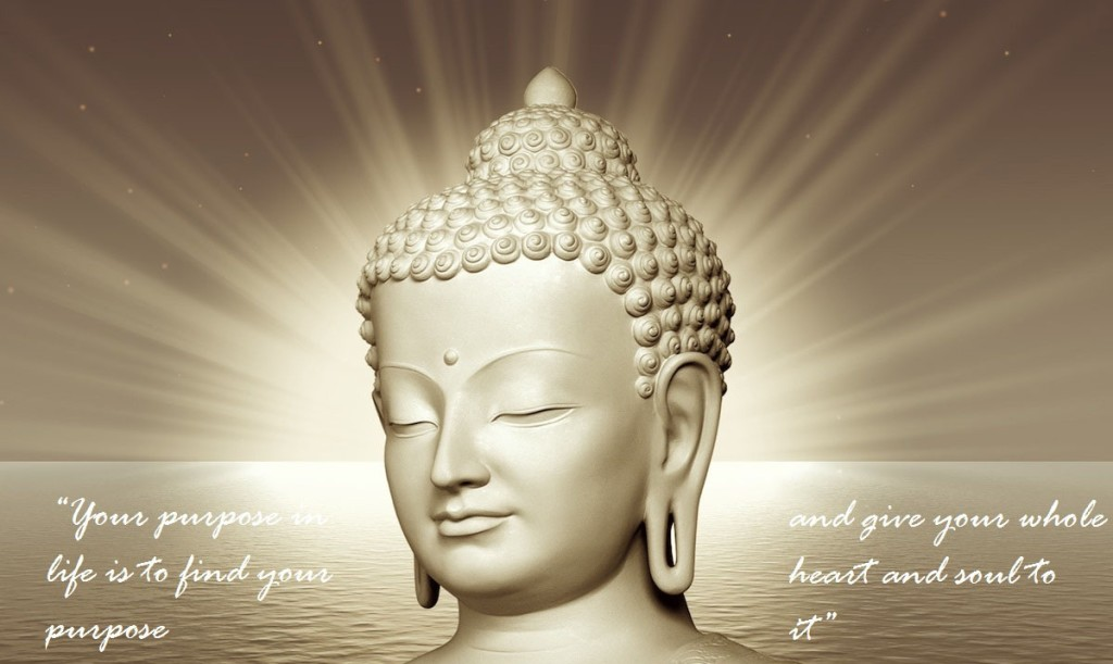 Images of Lord Buddha