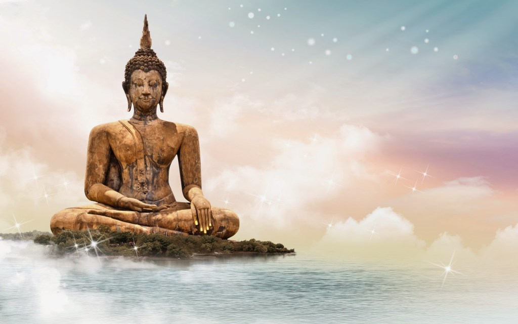 Gautam Buddha Images, Lord Buddha Photos, Pics & HD Wallpapers [#10]