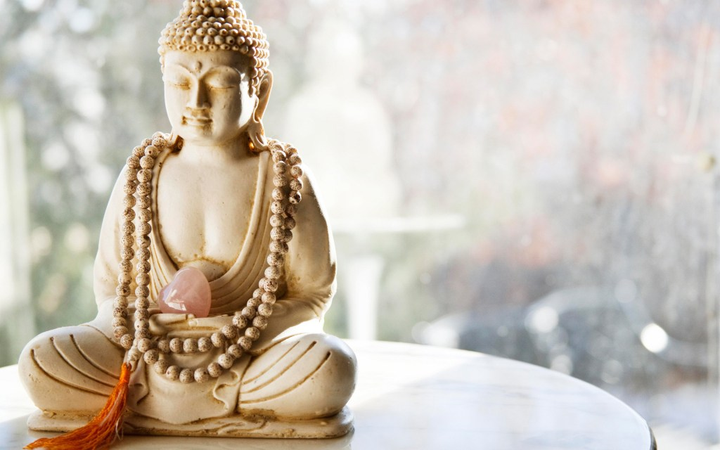 Gautam Buddha Images, Lord Buddha Photos, Pics & HD Wallpapers [#12]