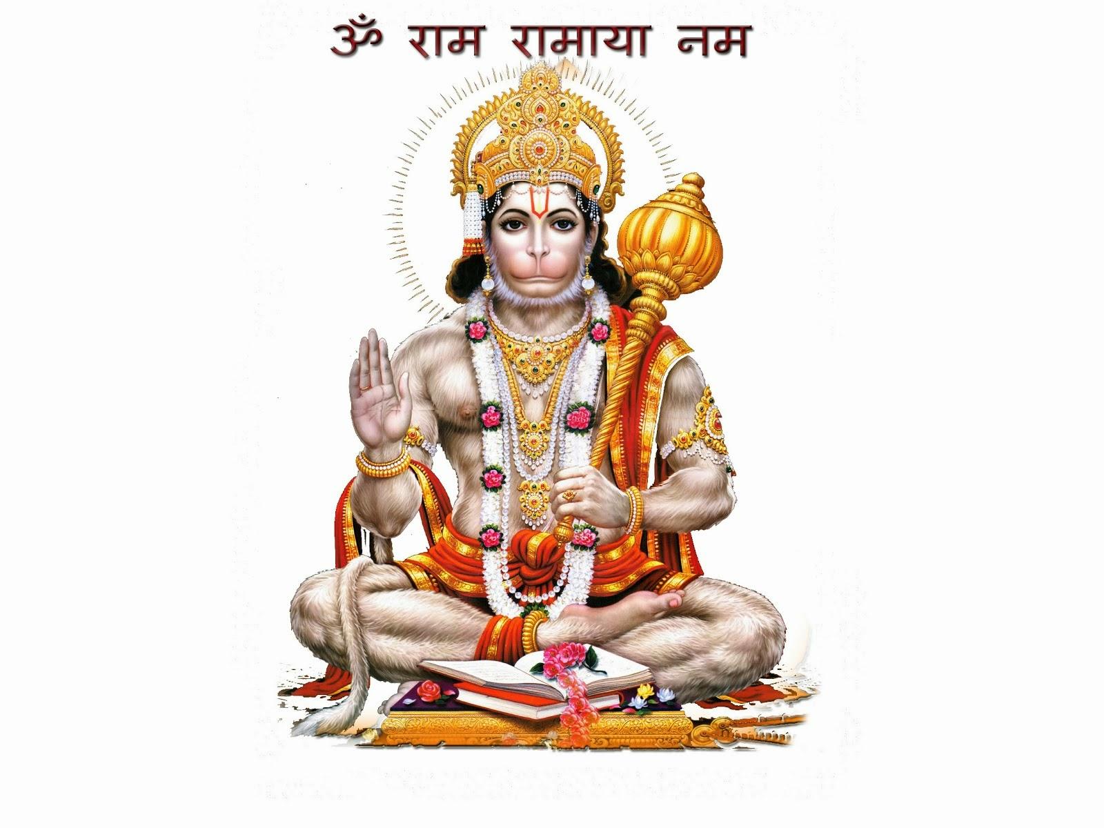 shri krishna hd wallpaper for pc