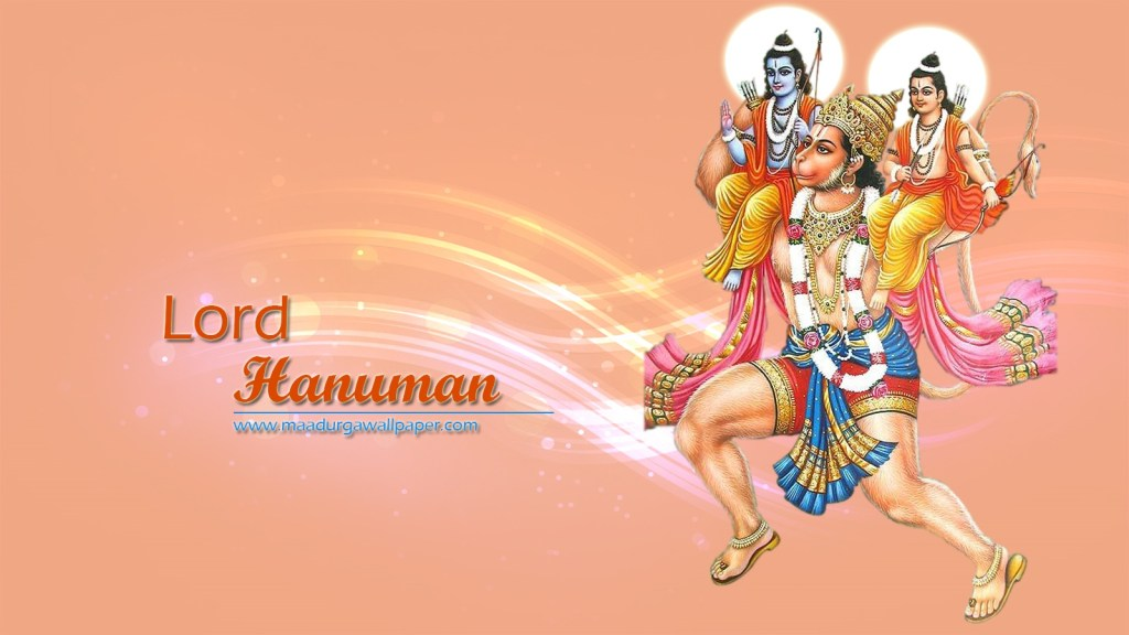 Lord Hanuman Images & HD Bajrang Bali Hanuman Photos Download [#4]