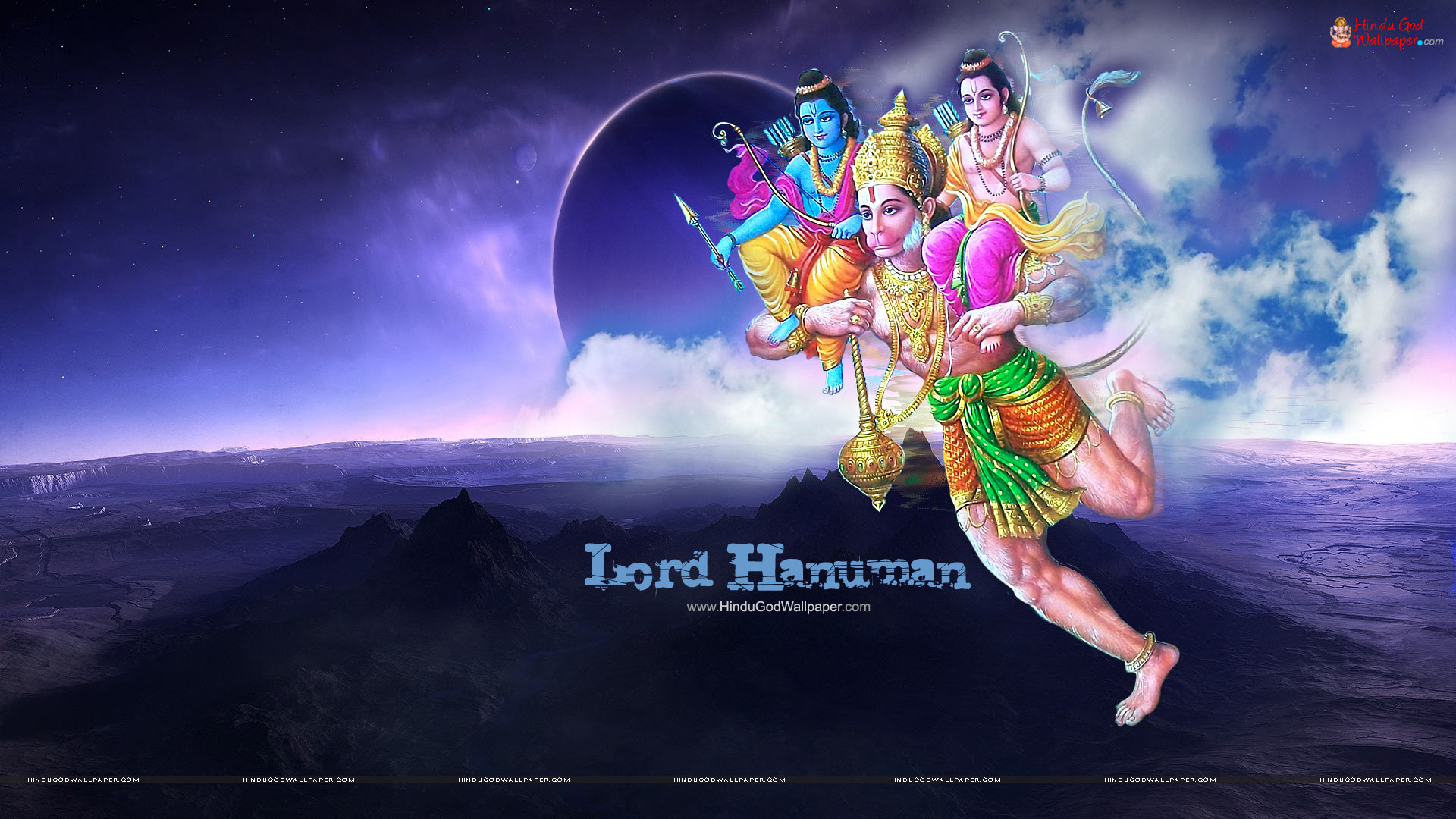 Lord Hanuman Images Hd Bajrang Bali Hanuman Photos Download