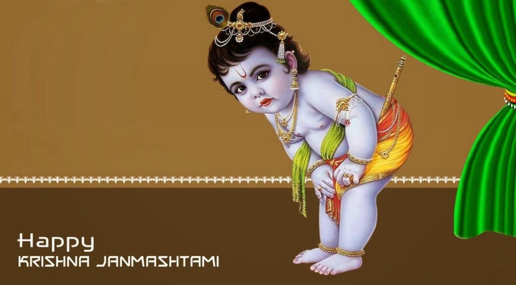 Lord Krishna Images & HD Krishna Photos Free Download [#2]