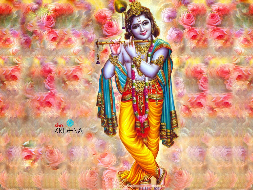 Lord Krishna Images & HD Krishna Photos Free Download [#9]
