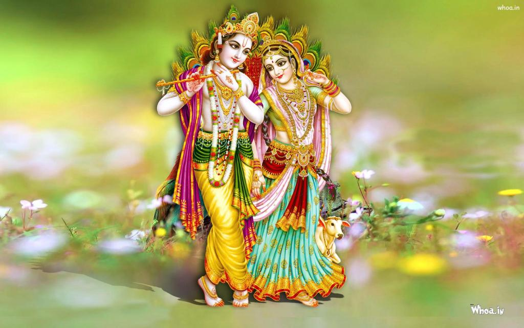 Lord Krishna Images & HD Krishna Photos Free Download [#18]