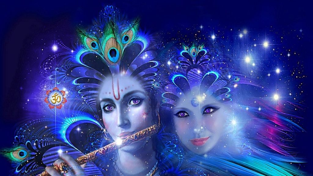 Lord Krishna Images & HD Krishna Photos Free Download [#19]