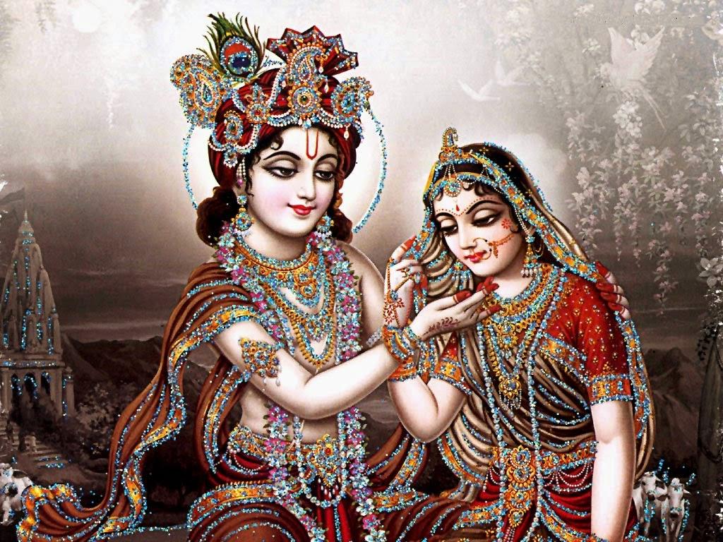 Radhe Krisha Images and HD Photos [#1]