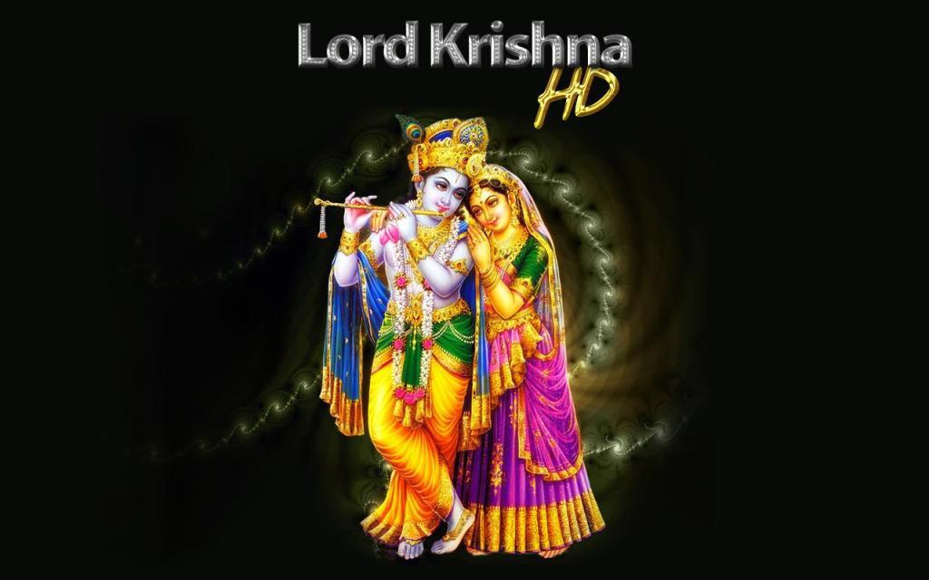 Radhe Krisha Images and HD Photos [#4]