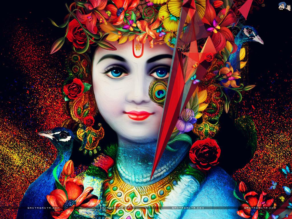 Radhe Krisha Images and HD Photos [#5]
