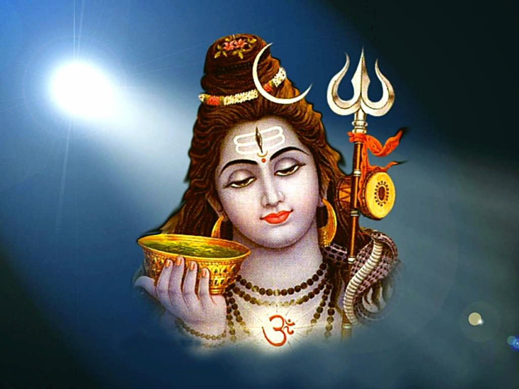 Best Lord Shiva Images Photos and HD Wallpapers
