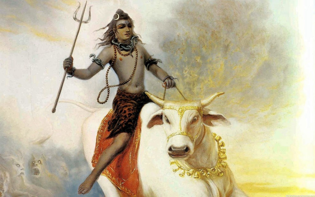 Lord Shiva Images, Lord Shiva Photos & HD Wallpapers [#1]