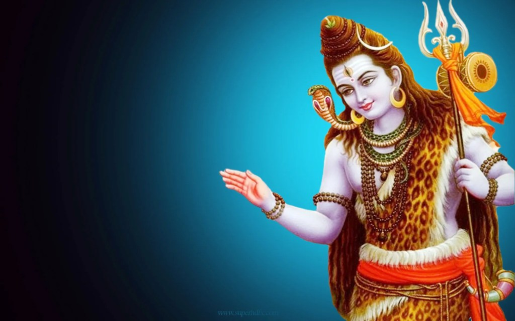 Lord Shiva Images, Lord Shiva Photos & HD Wallpapers [#5]