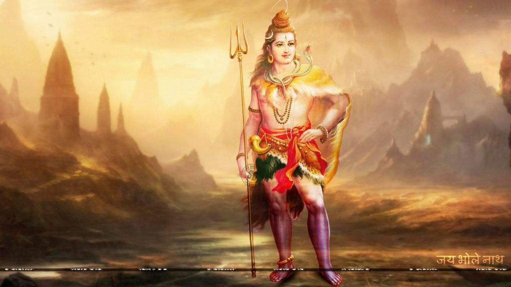 Lord Shiva Images, Lord Shiva Photos & HD Wallpapers [#10]