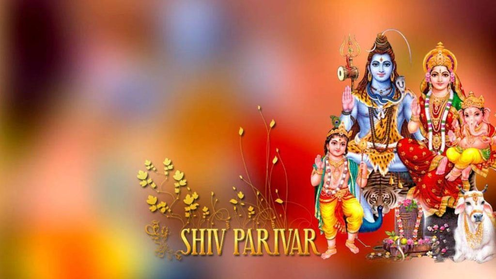 Lord Shiva Images, Lord Shiva Photos & HD Wallpapers [#20]
