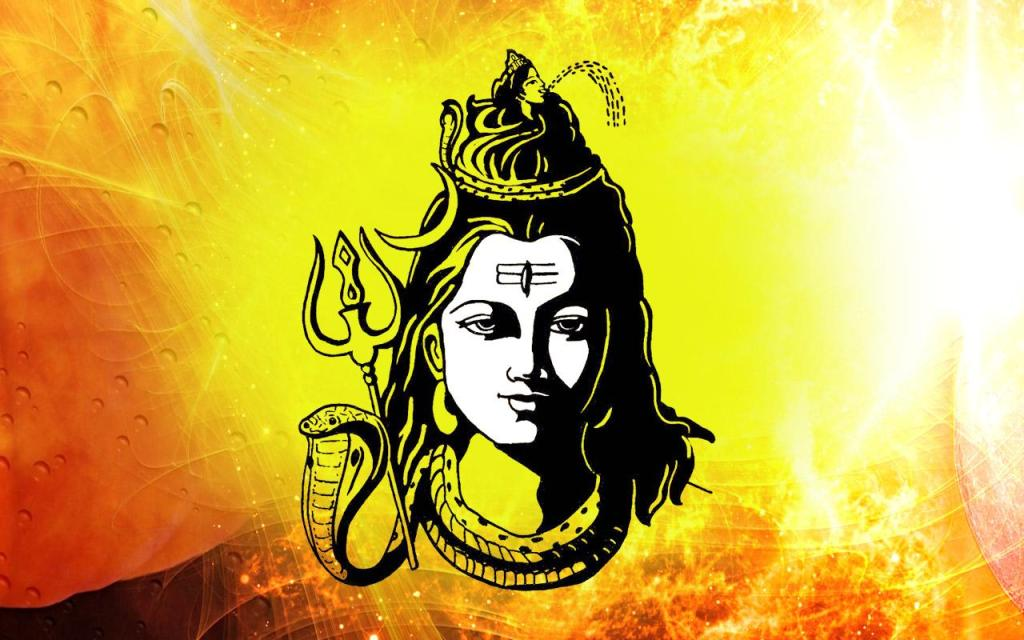 Lord Shiva Images, Lord Shiva Photos & HD Wallpapers [#23]