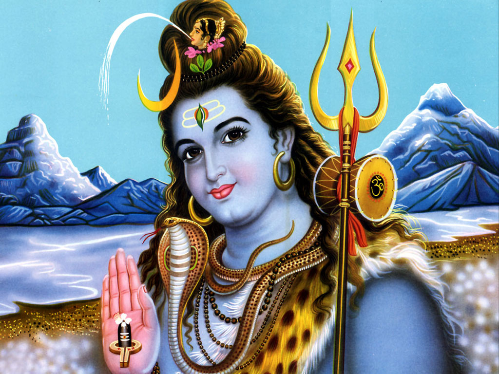 Lord Shiva Images Photos Hindu God HD Wallpapers