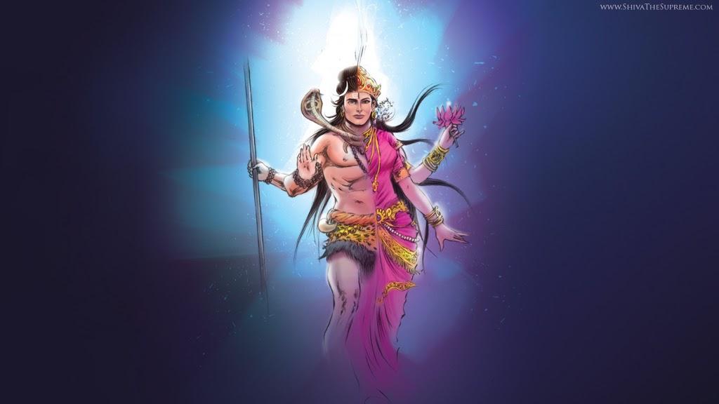 Wallpaper Lord Shiva Aghori Hd Creative Graphics 12691: Lord Shiva Images, Lord Shiva Photos, Hindu God Shiva HD