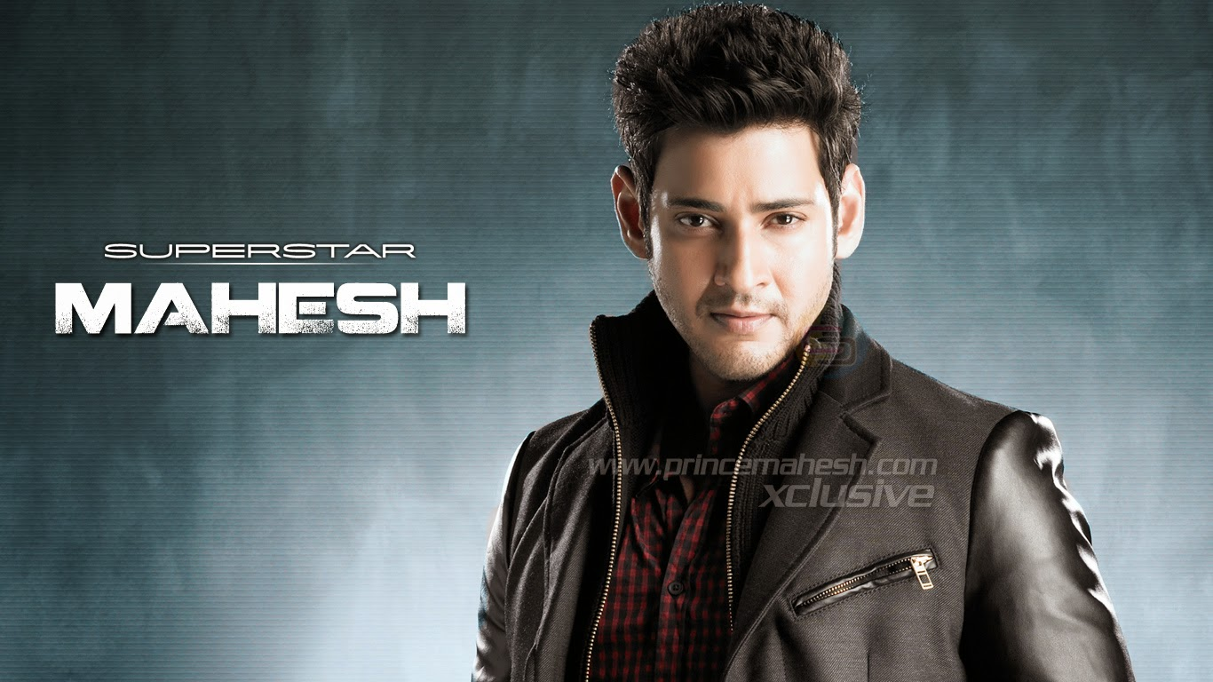 Mahesh Babu Images Photos Pics Hd Wallpapers Download