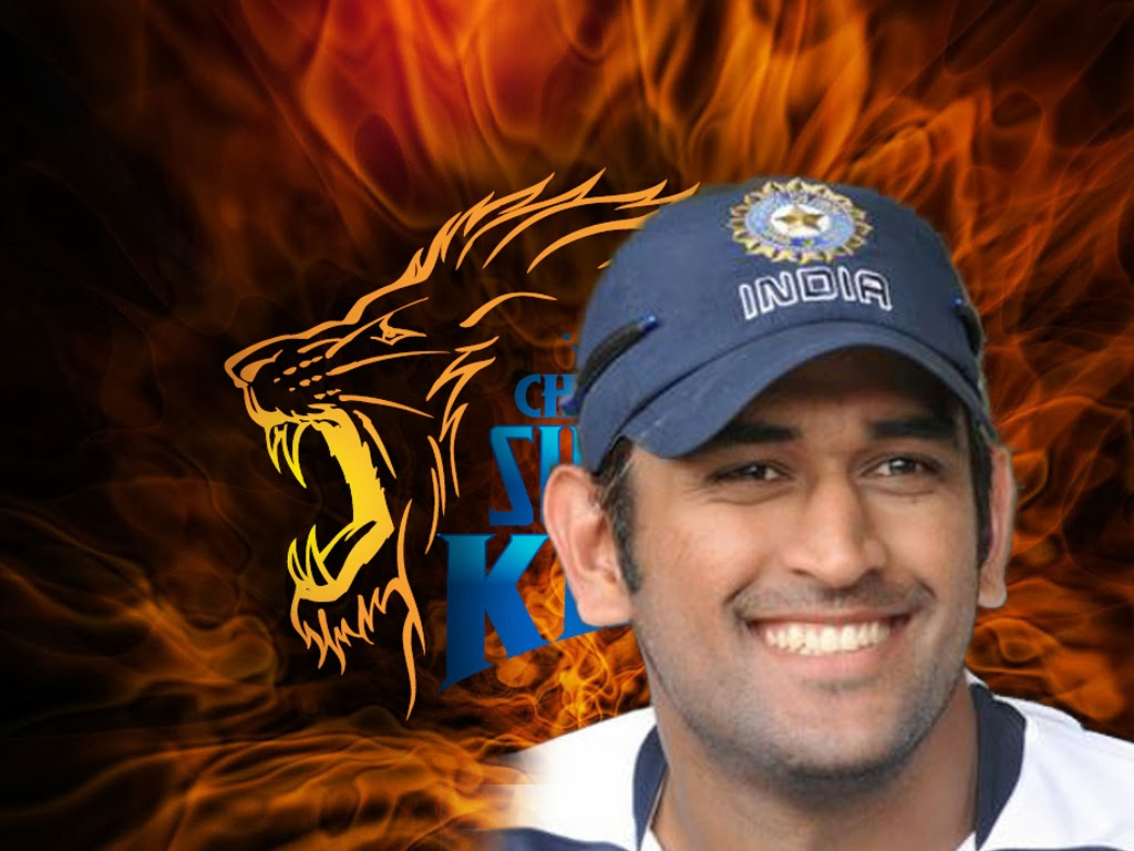 ms dhoni images hd photos biography unknown facts