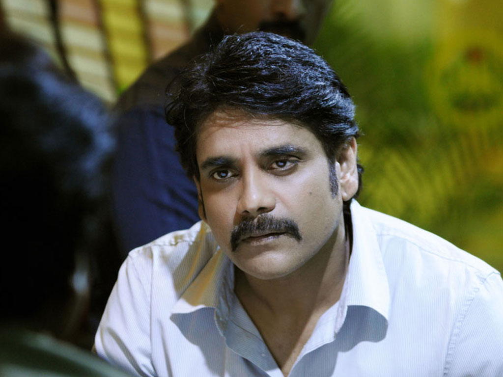 Nagarjuna Images Photos Latest Hd Wallpapers Free Download